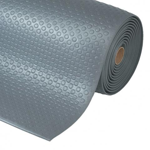 Mata przemysłowa bąbelkowa (122cmx18,3m)