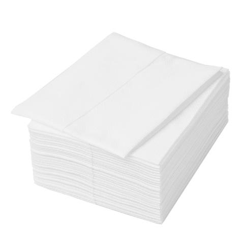 Specjalna ściereczka PROTEXT Premium, 28 x 36 cm, biała