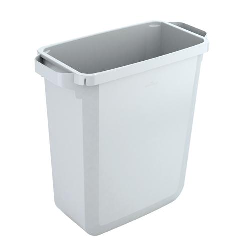 Pojemnik na odpad 60l