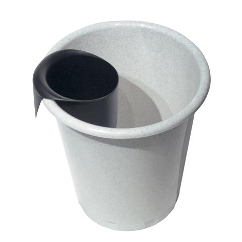 Mini kosz do segregacji odpadów
