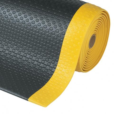 Mata przemysłowa bąbelkowa (60x91cm)