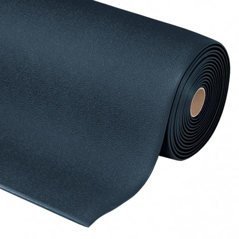Mata przemysłowa kamyczkowa (60x91cm)
