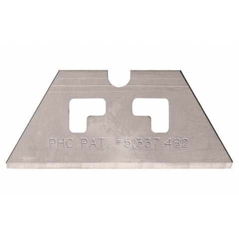 Zapasowe ostrza dla noży BN S4R, BN S4L