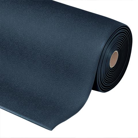 Mata przemysłowa kamyczkowa (60cm x 18,3m)