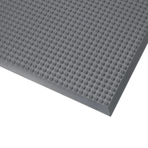 Mata przeciwzmęczeniowa (65x95cm)