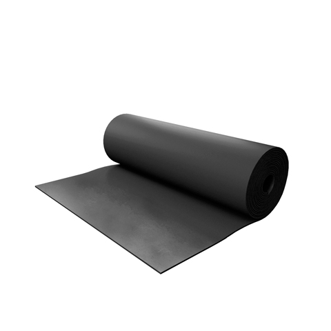 Mata podłogowa, olejoodporna, grubość 4mm