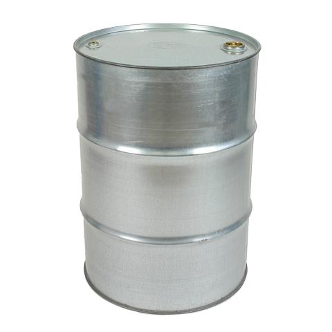 Beczka z zakrętką 200L (ocynk)