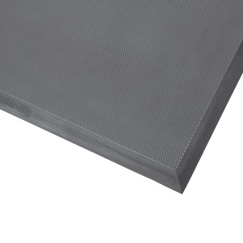 Mata przeciwzmęczeniowa (65x90cm)