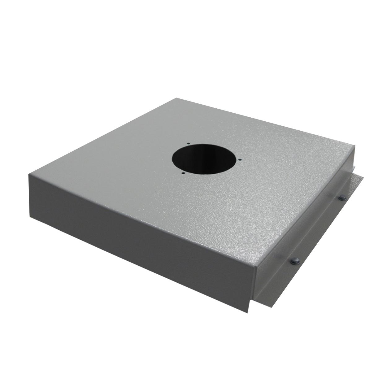 Adapter przyłączeniowy do BS 30-KOM02, BS 30-KOM02S